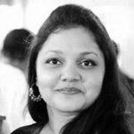 Amina Najeeba Khan