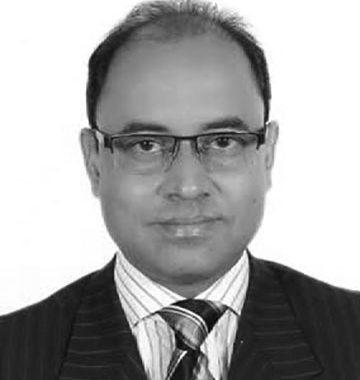 Md. Matiur Rahman