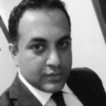 Syed Afzal Hasan Uddin